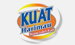 logo-kuatharimau
