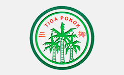 logo-tigapokok