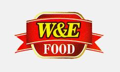 logo-wefood