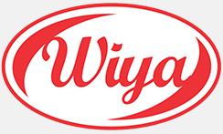 wiya-agency